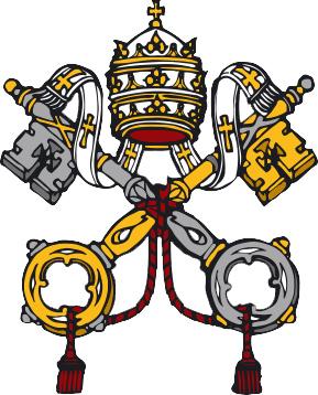stemma-pontificioi