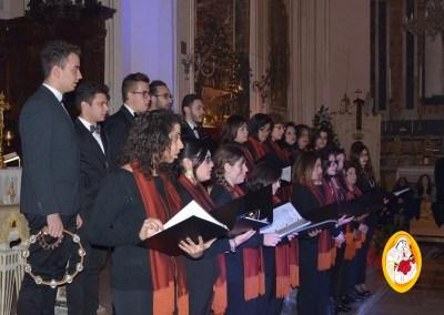 concerto-natale13