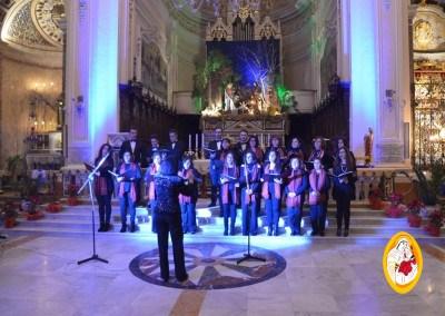 concerto-natale14