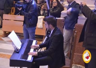 concerto-natale43