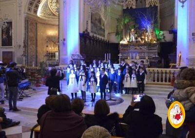 concerto-natale6