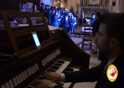 concerto-natale61