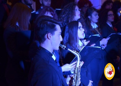 concerto-natale62
