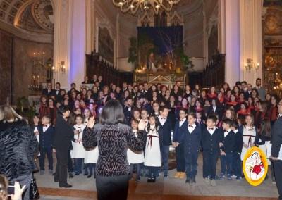 concerto-natale66