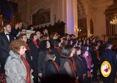 concerto-natale76