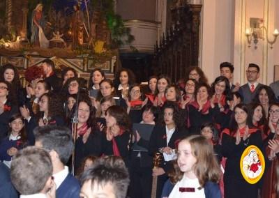 concerto-natale79