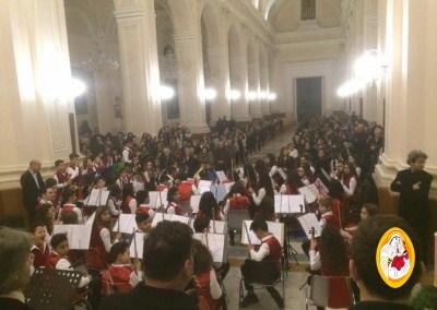 concerto-scuola1