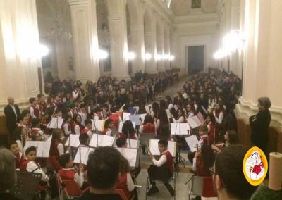 concerto-scuola2