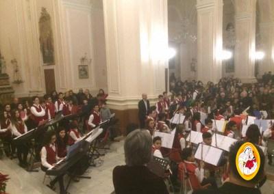 concerto-scuola5