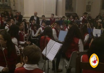 concerto-scuola7