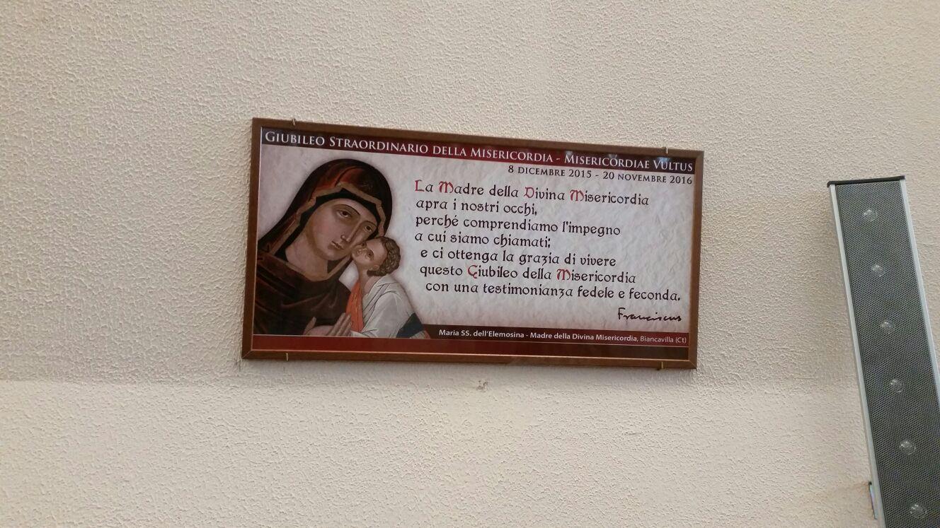 Chiesa di Cristo Re - Pescara1