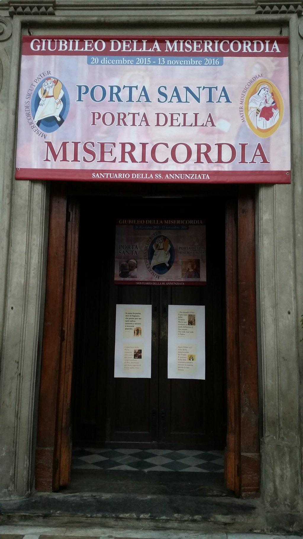 Duomo SS.Annunziata Impruneta3 firenze