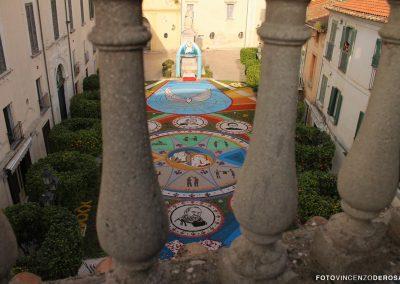 Sant'Agata dei Goti (BN)2