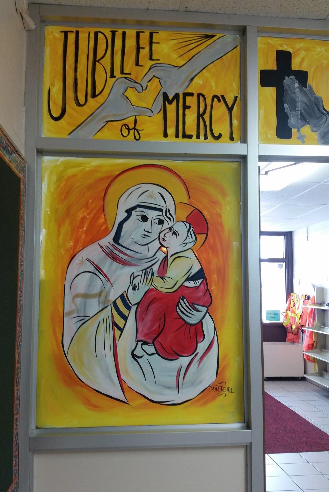 St Francis Xavier School Medicine Hat-Alberta Canada