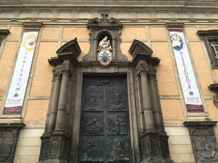 basilica-santuario-biancavilla