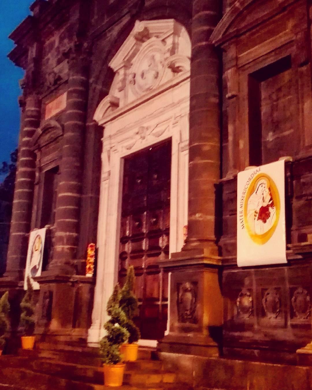 Cattedrale di Pescia