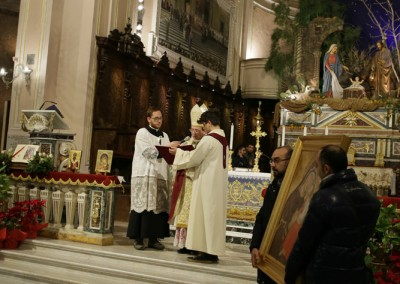 divina-liturgia10