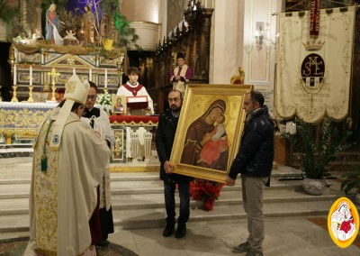 divina-liturgia11