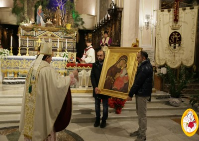 divina-liturgia13