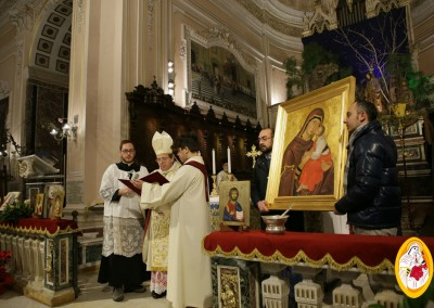 divina-liturgia14