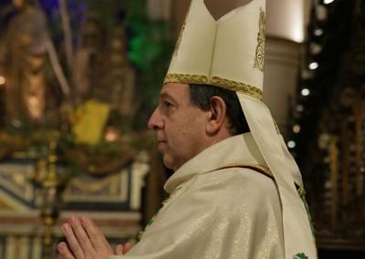 divina-liturgia15