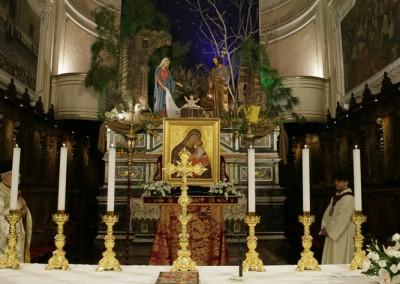 divina-liturgia17