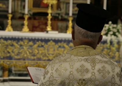 divina-liturgia18