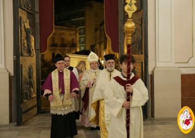 divina-liturgia2