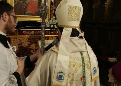 divina-liturgia21