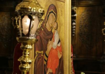 divina-liturgia22