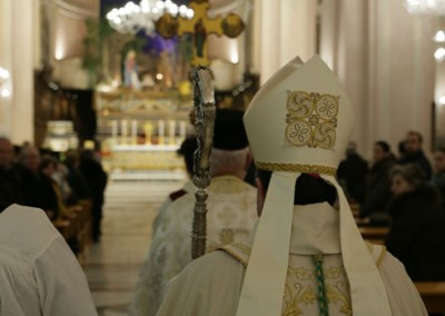 divina-liturgia4