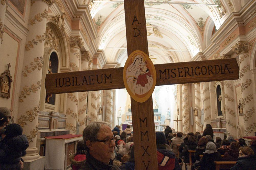 Pellegrinaggio interdiocesano del Piccolo Gregge dell'Immacolata