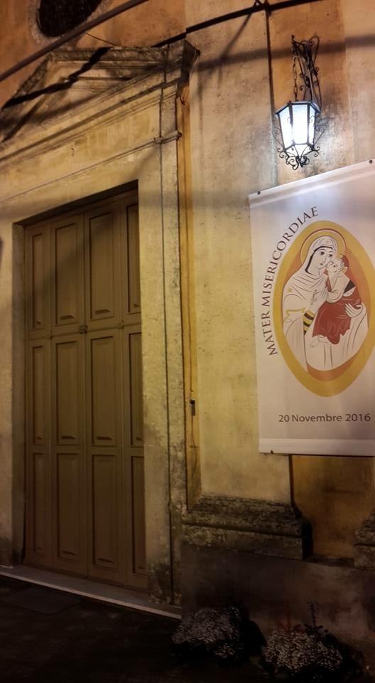 Santuario della Madonna della Ravanusa - S. Giovanni La Punta
