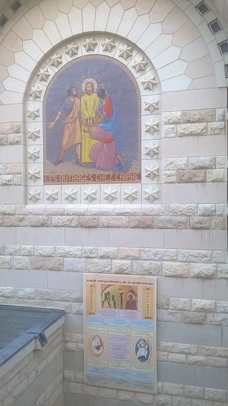 san-pietro-in-gallicantu-gerusalemme2