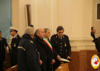giubileo-municipalità10