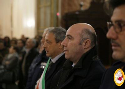 giubileo-municipalità24