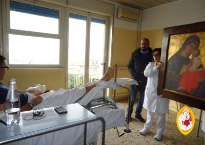 madonna-ospedale12