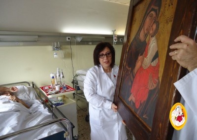 madonna-ospedale13