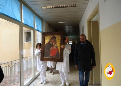 madonna-ospedale15