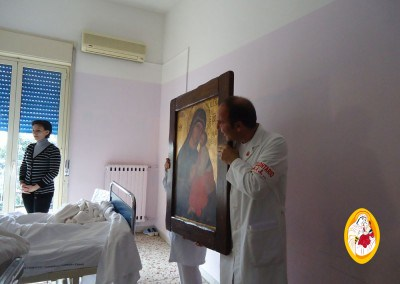 madonna-ospedale20