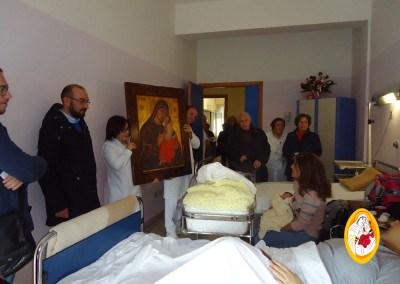 madonna-ospedale21
