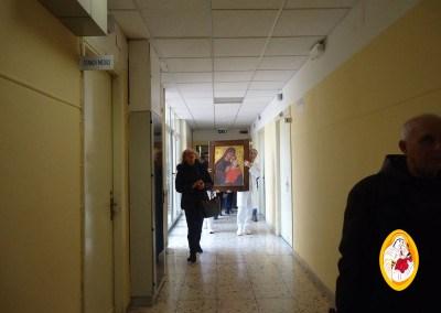 madonna-ospedale22
