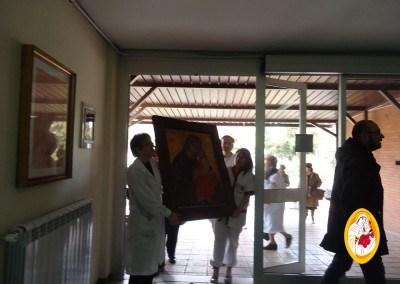 madonna-ospedale25