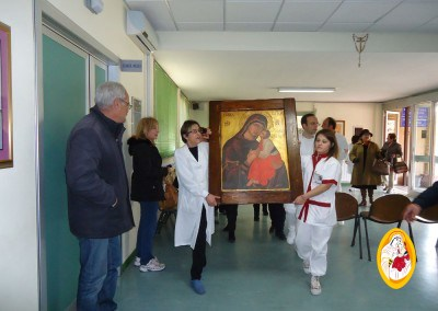 madonna-ospedale26