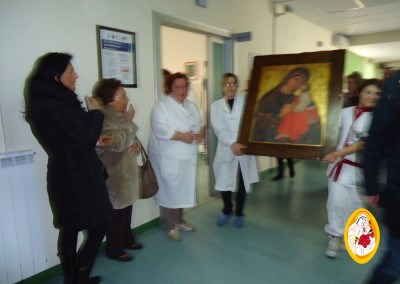 madonna-ospedale27
