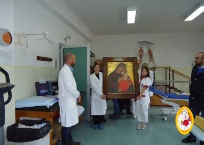 madonna-ospedale29