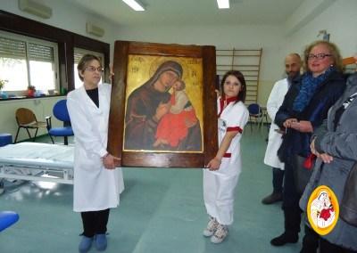 madonna-ospedale30