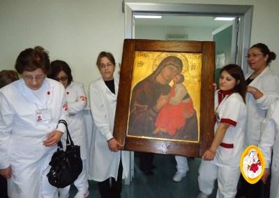 madonna-ospedale31