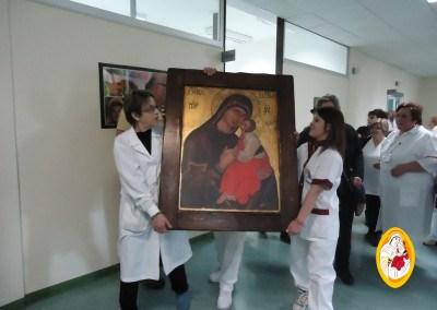 madonna-ospedale33