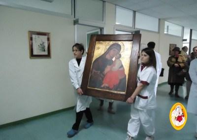 madonna-ospedale35